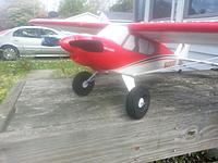 Name: sport cub.jpg