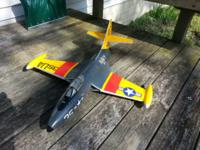Name: Freewing F9F Panther.jpg