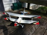 Name: Wingsmaker Ultimate.jpg Views: 91 Size: 273.4 KB Description: