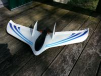 Name: Wing Wing Z-84.jpg