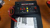 Name: field charger.jpg Views: 18 Size: 1.15 MB Description: