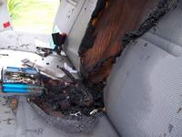 Name: truck fire 004.jpg