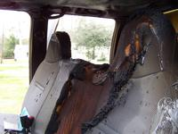 Name: truck fire 005.jpg