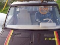 Name: Big bear 001.jpg Views: 172 Size: 57.3 KB Description: Two small cracks in windshield