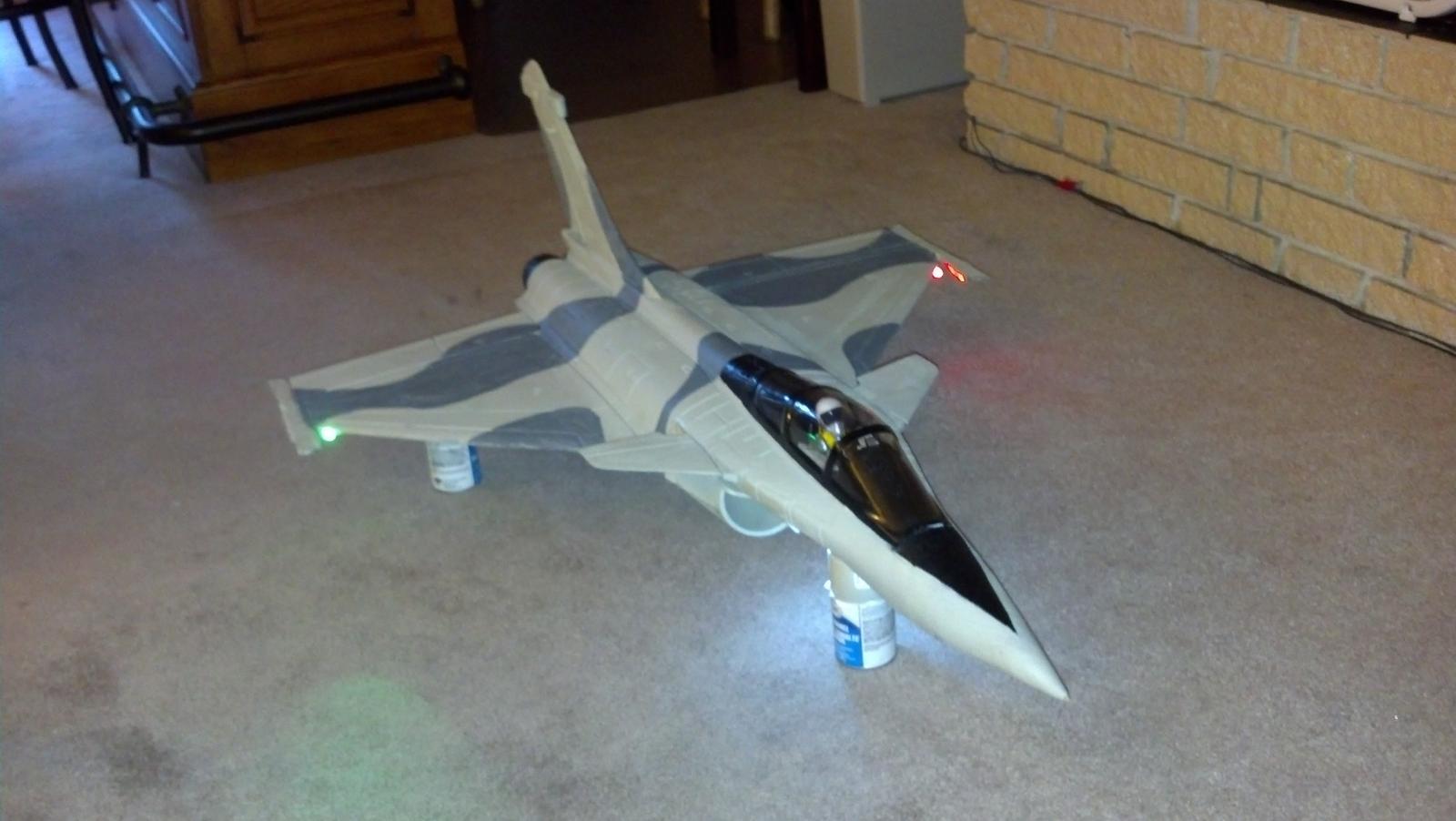 Name: 2012-08-16_18-52-27_660.jpg Views: 254 Size: 102.9 KB Description: Custom paint job I did recently.