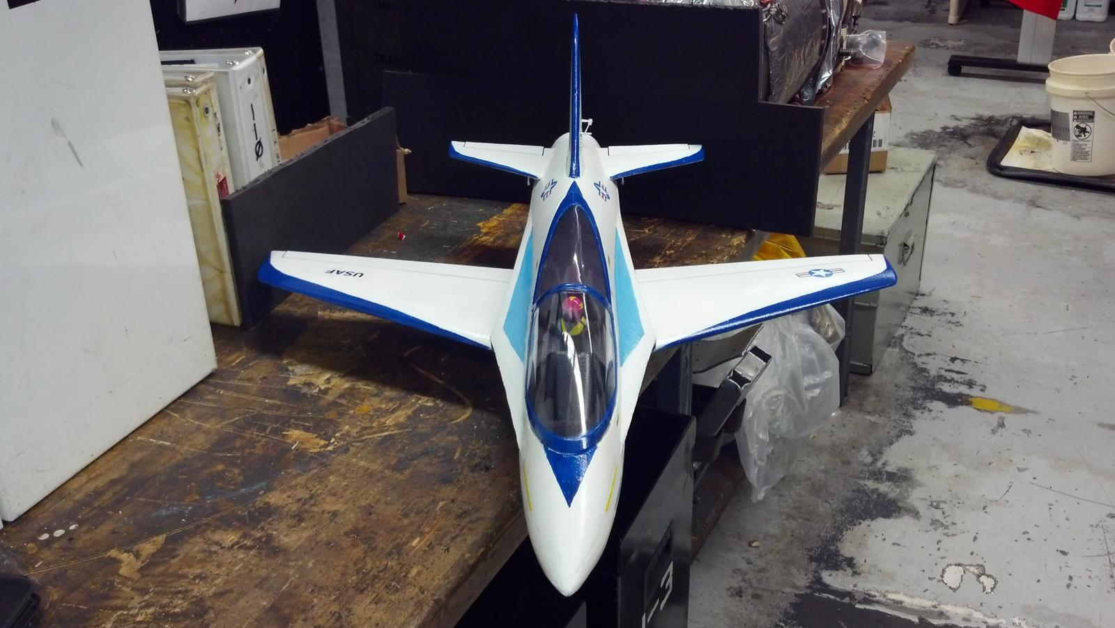 Name: 2013-01-13_23-25-47_52.jpg