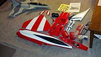 Name: 2012-08-29_19-34-28_444.jpg Views: 129 Size: 135.7 KB Description: The Rafale kit parts.