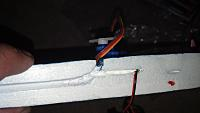 Name: IMG_20130719_215301_981.jpg