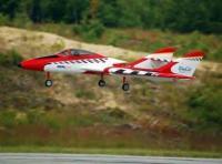 Name: Jet rally 2006 2.jpg Views: 211 Size: 18.9 KB Description: