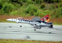 Name: Jet rally 2006 3.jpg Views: 241 Size: 20.7 KB Description: