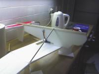 Name: 12-11-06_0547.jpg