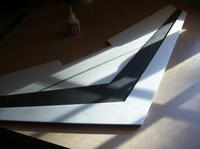 Name: HPIM0356.jpg