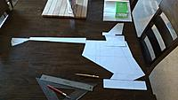 Name: IMG_20171207_144537522.jpg