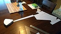 Name: IMG_20171207_153049834.jpg