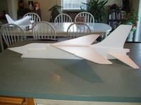 Name: supercrusader (2).jpg