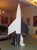 Name: A-4B (1).JPG Views: 99 Size: 50.8 KB Description: