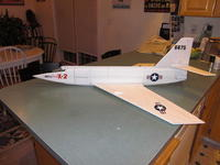 Name: X-2finished.jpg (4).JPG