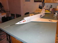 Name: X-2finished.jpg (5).JPG