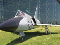 Name: evergreen (3).jpg