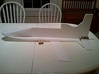 Name: WP_000827.jpg