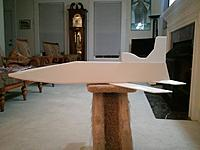 Name: WP_000828.jpg