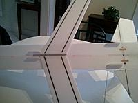 Name: ALCM_build (1).jpg