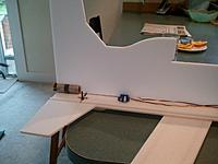 Name: ALCM_build (3).jpg