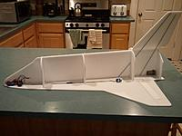 Name: WP_001069.jpg