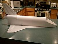 Name: WP_001083.jpg