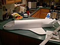 Name: WP_001130.jpg