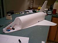Name: WP_001132.jpg