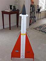 Name: Jayhawk.jpg Views: 111 Size: 62.4 KB Description: AQM-37C Jayhawk