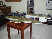 Name: WP_000752.jpg Views: 138 Size: 145.7 KB Description: V-1 Buzzbomb