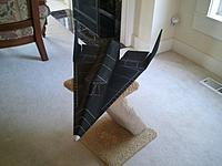 Name: WP_000984.jpg Views: 115 Size: 141.2 KB Description: X-20 Dyna-Soar