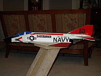 Name: phantom.jpg Views: 89 Size: 58.5 KB Description: F-4B Phantom II