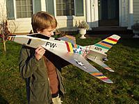 Name: supersabre.jpg Views: 88 Size: 103.6 KB Description: F-100 Supersabre