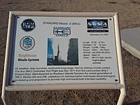 Name: WP_000200.jpg Views: 102 Size: 306.8 KB Description:
