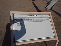 Name: WP_000297.jpg Views: 80 Size: 237.5 KB Description: