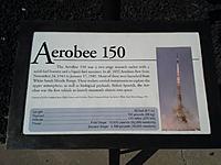 Name: WP_000344.jpg Views: 69 Size: 180.7 KB Description:
