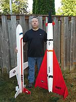 Name: WP_000034.jpg