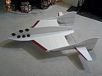 Name: WP_000644.jpg Views: 68 Size: 185.2 KB Description: SpaceshipOne