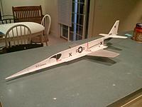 Name: WP_001218.jpg Views: 55 Size: 134.8 KB Description: X-3 cruciform version for rocket boost