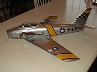 Name: F-86 (1).jpg Views: 33 Size: 46.3 KB Description: Alpha F-86