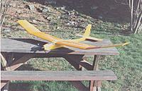 Name: IMG_0006.jpg Views: 50 Size: 246.0 KB Description: Goldberg electric glider