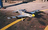 Name: IMG_0064.jpg Views: 29 Size: 232.1 KB Description: World Models P-51