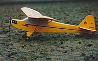 Name: IMG_0068.jpg Views: 52 Size: 183.7 KB Description: Great Planes Electricub