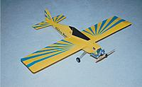 Name: IMG_0073.jpg Views: 30 Size: 153.0 KB Description: Midwest Aerolectric with OS-15