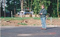Name: IMG_0075.jpg Views: 35 Size: 223.3 KB Description: Flying my electric Jet Ranger