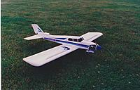 Name: IMG_0088.jpg Views: 47 Size: 232.0 KB Description: Flightcraft sport plane