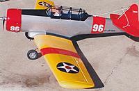 Name: IMG_0103.jpg Views: 31 Size: 183.4 KB Description: Great Planes Texan